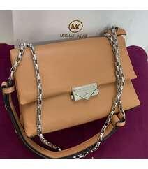 MK dəri çanta