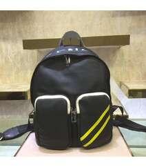 Givenchy çanta