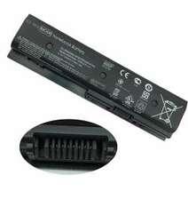 Dv6 model batereya