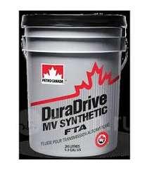 Petro Canada ATF DURA DRIVE 20L