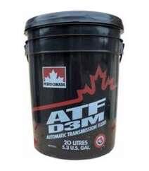 Petro Canada ATF D 3 M 20L