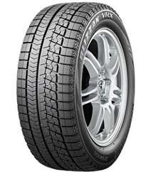 VRX 215/55 R17 094S