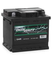 GIGAWATT G44R 45AH