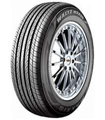 MAXXIS 195/65R15 MS 800
