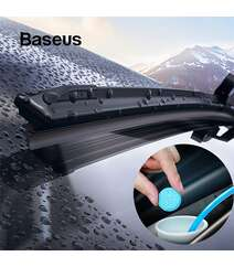 Baseus Auto glass cleaner