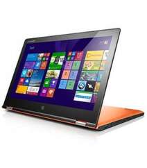 НОУТБУК LENOVO IDEAPAD YOGA 2-13 CORE İ7 (59422682)