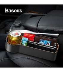 Baseus Elegant car box