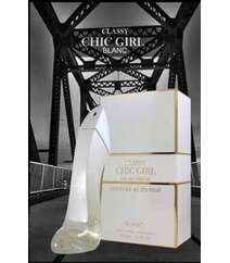 Chic Gril 100ml