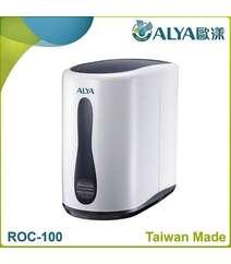 Alya ROC 100