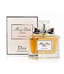 Miss dior 20ml