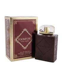 Toom Ford pour homme 100 ml