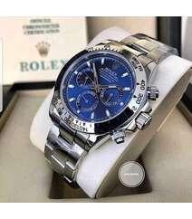 Rolex kvars qol saatı