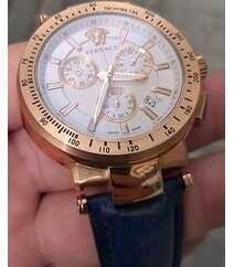 Versace qol saatı
