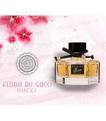 Flora By Gucci 20ml