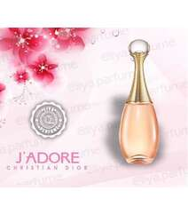 Jadore 20ml