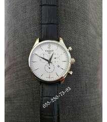 AAA class kişi saatı Tissot
