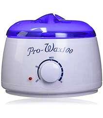 PRO-WAX 100
