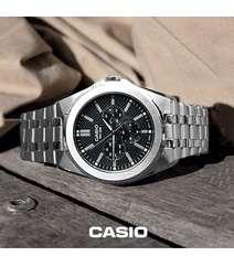 Casio brendli qol saatı