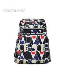 Colorland bel çantası