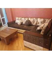 Künc divanı
