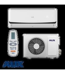 KONDİSİONER AUX ASW-H12A4/FFR1 / ASW-H12A4/R1 (40КВ)