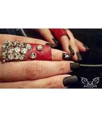 kaplan accessories 75239234 2462561394028878 133781920138361012 n