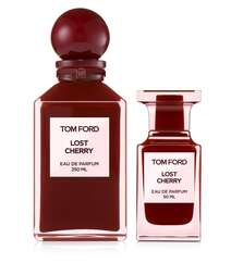 TOM FORD - LOST CHERRY FOR UNISEX 10ml