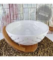 Keramik kasa