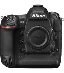 Nikon D5 body - 9000 AZN