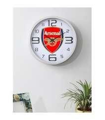 Divar saatı  Arsenal