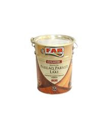 FAB PARKET LAKI 3.5 L