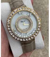Chopard qadın qol saatı