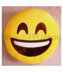 data smile mvideo