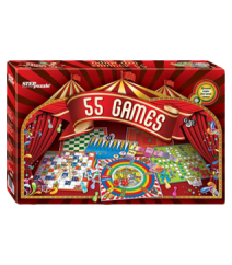 data toys 55 games 1 200x200
