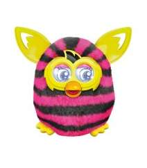 FURBY BOOM(STRİPED)