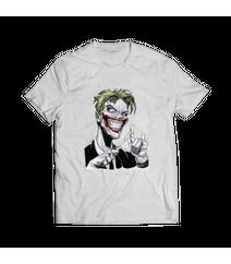 Köynək  Joker