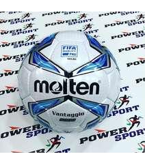 Futbol Topu MOLTEN