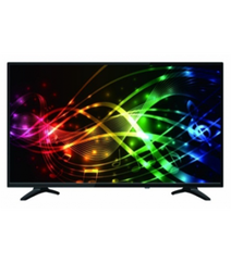 "ТЕЛЕВИЗОР EUROLUX 32"" EU-LED 32 AST-DN4S TV"