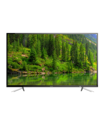 "ТЕЛЕВИЗОР HOFFMANN LED 32A3400 32"" / SMART TV / HD 1366 X 768"