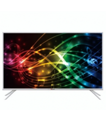 "ТЕЛЕВИЗОР EUROLUX 50"" EU-LED 50 AST-DN4 TV"