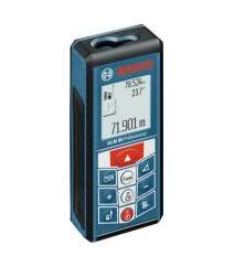 RANGE FİNDER BOSCH GLM 80M PROFESSİONAL (601072300)