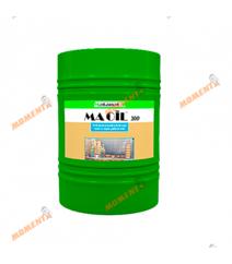 MA Oil 200 qəlib yağı 10 lt