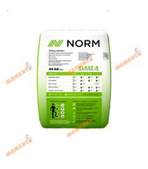 Norm sement Klass A 400