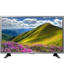 "ТЕЛЕВИЗОР LG 32"" 32LJ600U LED, HD READY, SMART TV, WI-FI"