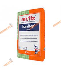 Hardtop 500 beton sərtləşdirici natural