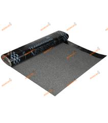 Ruberoid TexnoNikol TPP şüşə parçalı 2.5 mm / 9 m Rusiya