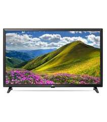 "ТЕЛЕВИЗОР LG 32"" TV 32 LJ 510U LED, 720P HD"