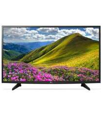 "ТЕЛЕВИЗОР LG 49"" TV 49 LJ 594V LED, FULL HD, WI-FI"