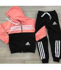 Adidas dəst