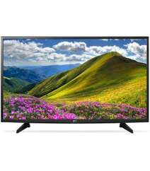 "TELEVİZOR LG 49"" TV 49 LJ 515V LED, FULL HD"
